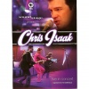 Soundstage Chris Isaak - DVD