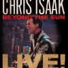 *Latest Release! Beyond The Sun Live! DVD